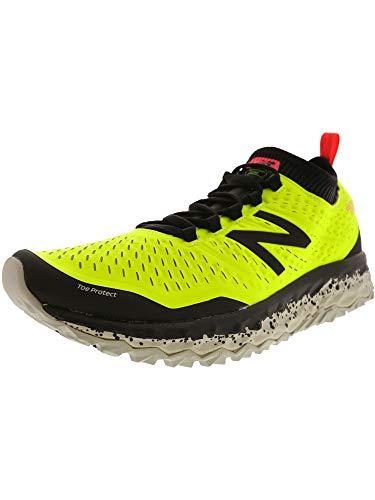 Running Y3 Scarpe Mthier New Uomo Trail Da Balance 1nq0Xnwx8O