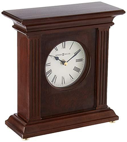 Howard Miller Andover Clock by Howard Miller (Image #2)