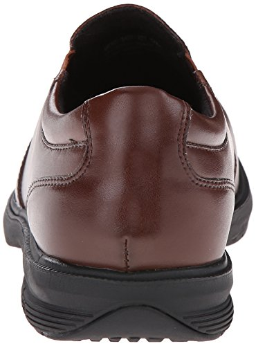 Nunn Bush Uomo Madison ST Slip-On Loafer - - - Choose SZ colore 1bb251