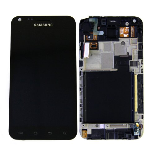 ePartSolution-Samsung Galaxy S II Epic 4 SPH-D710 Touch L...