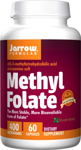 Jarrow Formulas Nutritional Supplement Cardiovascular