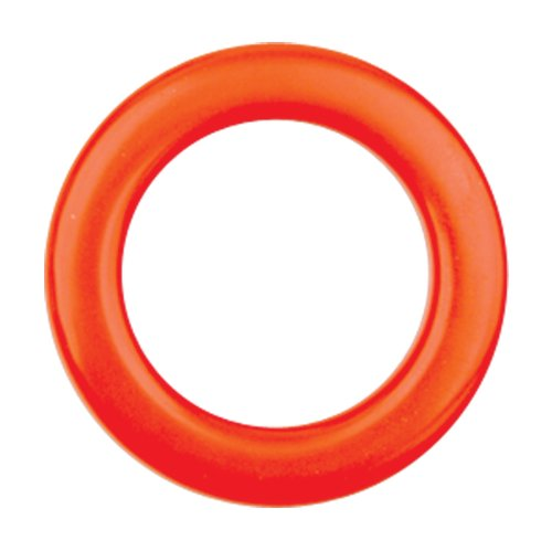 Champro Bat Weight Blister Pack (Orange, 12-Ounce) by CHAMPRO