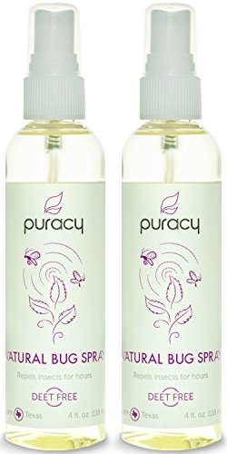 puracy-natural-deet-free-mosquito-repellent-scientifically-proven-to-repel-mosquitoes-for-hours-esse