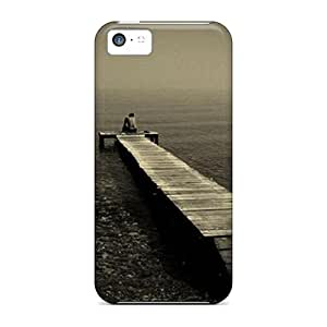 meilz aiaiIphone Covers Cases - Bdi27995vPjr (compatible With iphone 5/5s)meilz aiai