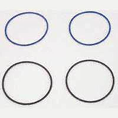 OMNIFilter K4-DC6-S06 Omni M6 O-Ring, for Use with Water Filter