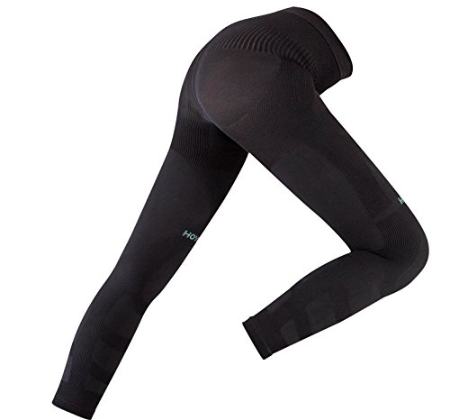 Recovery Protection Moisture Wicking Compression