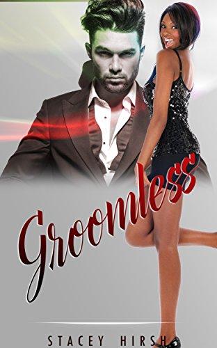 Groomless