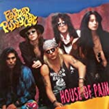 House of pain (1989) / Vinyl Maxi Single [Vinyl 12'']