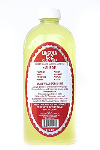 lincoln-e-z-cleaner-suede-nubuck-satin-leather-nylon-fabric-shoe-cleaner-8-oz