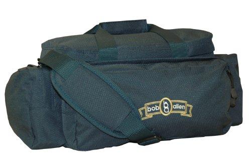 Boyt Sporting Clays Bag - 3