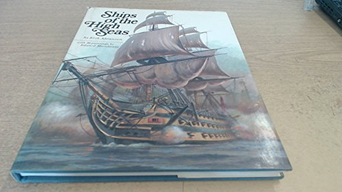 Ships of the High Seas