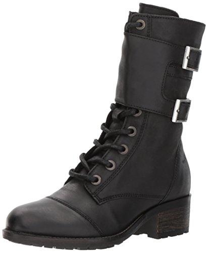 Bos. & Co. Women's Lune Shoes B06X9K8CSP Shoes Lune 734f1d