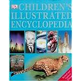 Children's Encyclopedia of British History (British History S.)