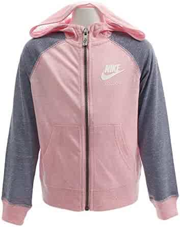 6a04950a069cb Shopping adidas or NIKE - Active Hoodies - Active - Clothing - Girls ...