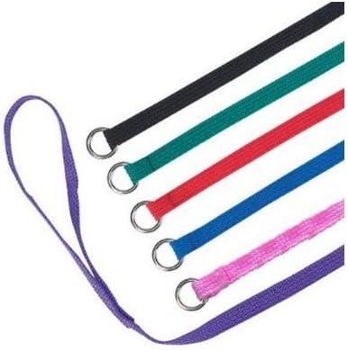 12-Pack – Slip portaminas, minas de caseta W/O ring-6 Pack para control de Animal Set de arreglo personal, 4