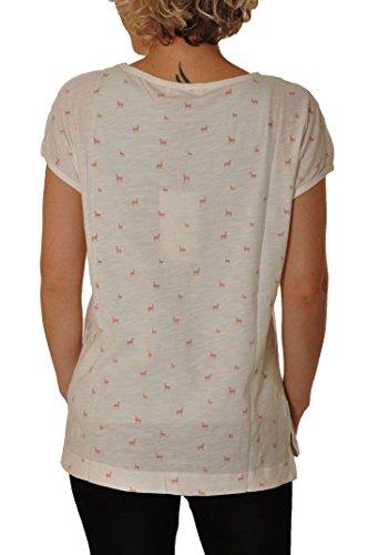 Lieblingsstück T- Shirt Damen LanaL