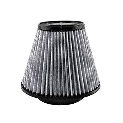 aFe 21-90032 Universal Clamp On Filter: Automotive