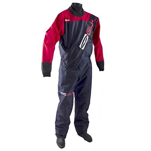 Junior Drysuit - 3