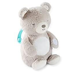 Carter\'s Plush Nightlight Soother