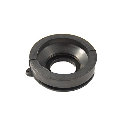 1999-2006 Mustang and Cobra Fuel Tank Neck to Filler Seal Rubber Grommet