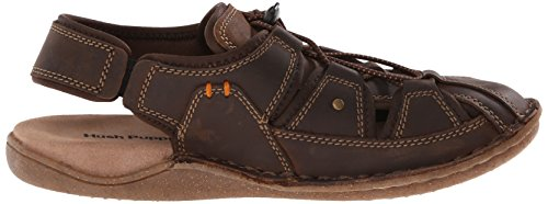 Hush Puppies Bergen Grady Fisherman Sandal