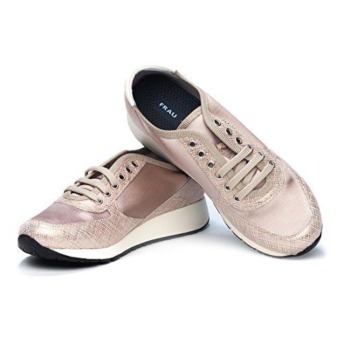 FRAU FRAU Trainers Women's Cross Women's Trainers Cross FRAU qzxd77wEIn