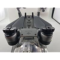 Dji Mavic Pro Rear Landing gear Cap Protector GEAR Protective dji mavic drone
