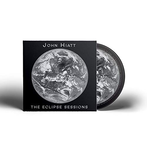 The Eclipse Sessions by New West (Image #2)