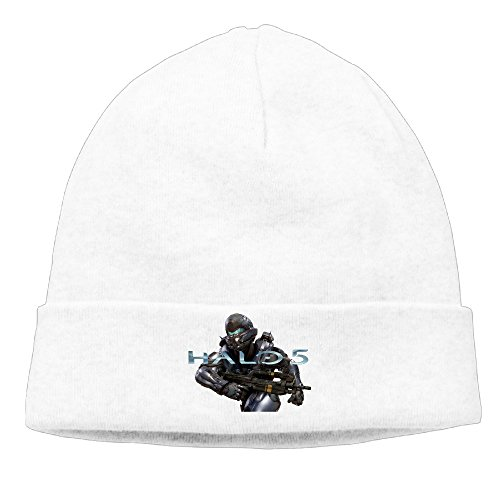 Puma Mens Engine (DETO Men's&Women's Halo 5 Guardians  Patch Beanie GolfWhite Caps)