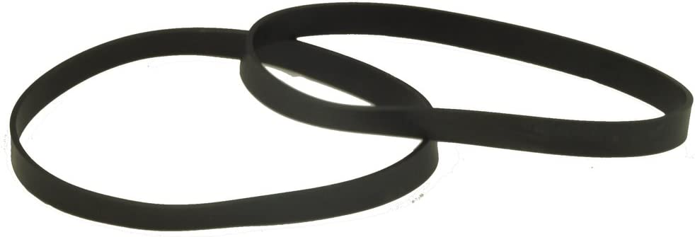 Bernina Upright Vacuum Cleaner Belts