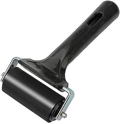 Senzeal afeitadora de Goma Suave para Instrumentos de construcción ...