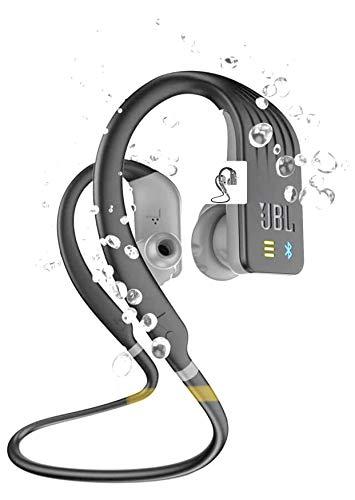 Jbl Endurance Dive Black Wireless in-Ear Sport Headphones with MP3 Player renewed