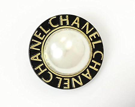 Coco Chanel Pearl botones de costura; Juego de 6: Chanel: Amazon.es: Juguetes y juegos