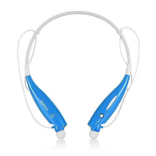 Universal Bluetooth Headset - 6