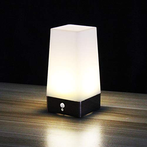 Outdoor Portable Lamp in US - 5