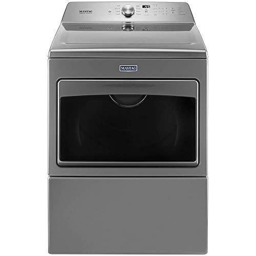Bestselling Dryers