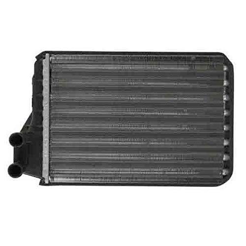 Koolzap For 95-05 Neon, 01-06 PT Cruiser, 97-02 Prowler Front Heater Core Aluminum 5174809AA