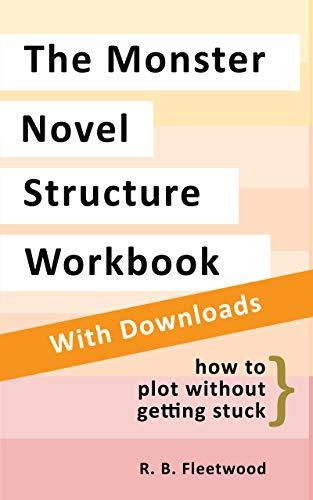 novel structure