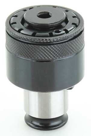 Torque Control Tap Collet, #1, 7/16inSz by LYNDEX-NIKKEN