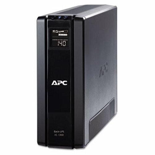 APC BX1300G UPS