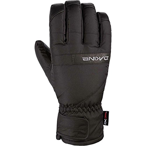 Dakine - Mens Nova Short Gloves