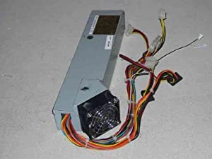 COMPAQ - POWER SUPPLY 185W ATX EVO D530 ETC.