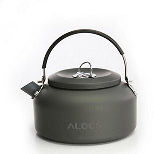 fire tea kettle - 3
