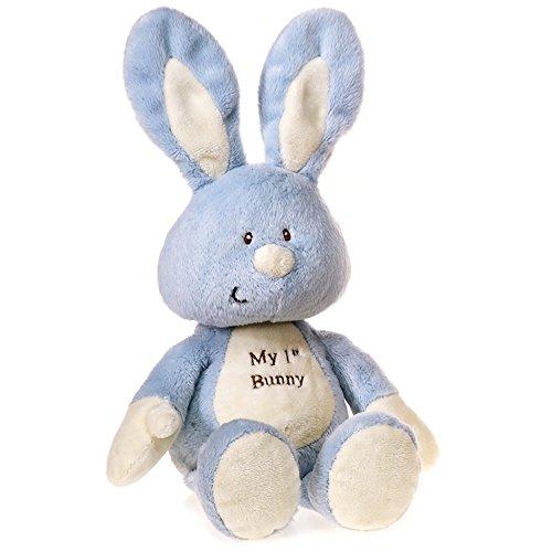 Fiesta Toys Soft Huggable My 1st Bunny 11