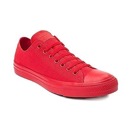 24feb36592f5 Converse Chuck Taylor All Star Lo Sneaker