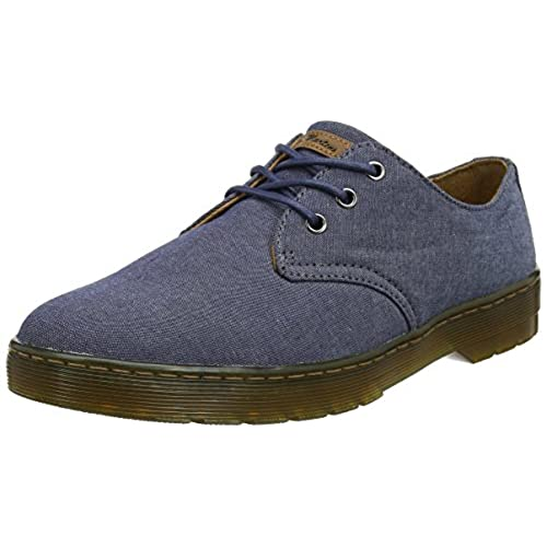 3e7fcd9bcc9 Dr. Martens Men s Delray Shoe hot sale - ptcllc.com
