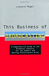 This Business of Broadcasting