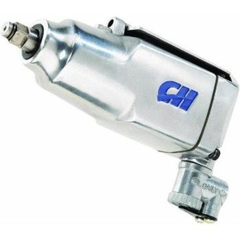 Campbell Hausfeld Impact Wrench Butterfly 3/8