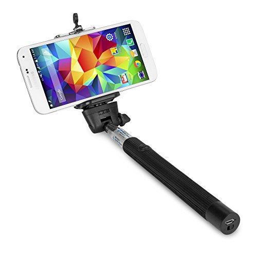 BoxWave SelfiePod Selfie Stick Assistant