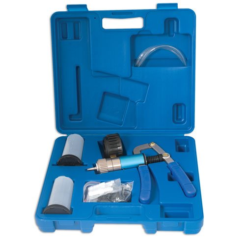 Laser - 3752 Vacuum/Pressure Test Kit by Laser